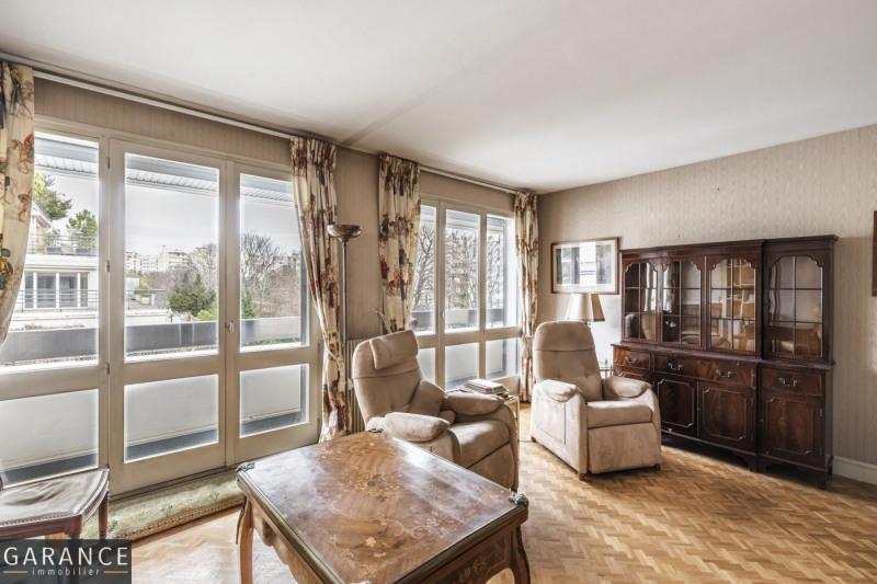 Sale apartment Paris 12ème 1097000€ - Picture 8