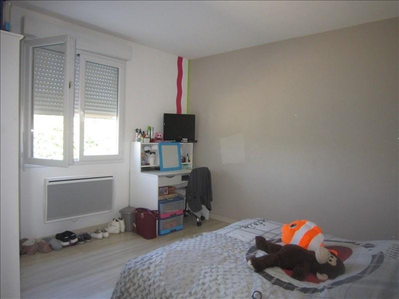 Vente maison / villa Coux et bigaroque 227900€ - Photo 9
