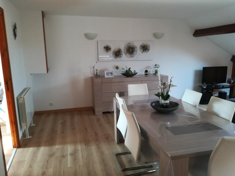 Location appartement Thérouanne 450€ CC - Photo 3