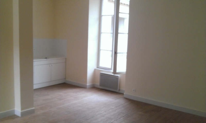 Location appartement Poitiers 520€ CC - Photo 4