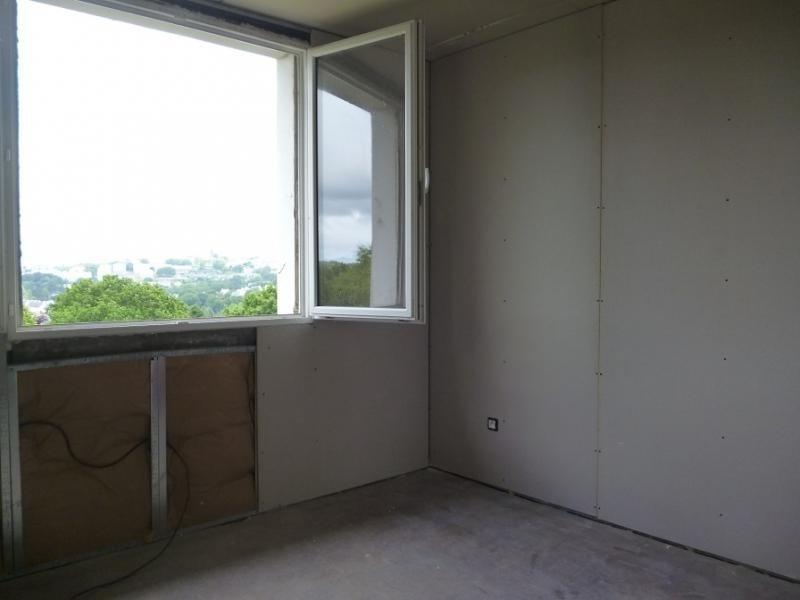 Sale house / villa Douarnenez 84000€ - Picture 5