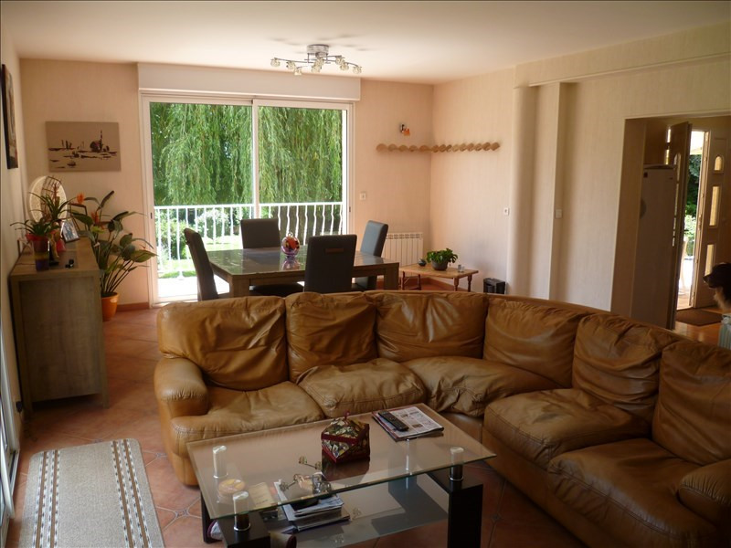 Sale house / villa Mouroux 292 000€ - Picture 4