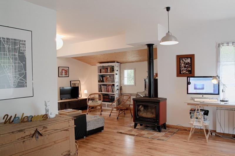 Vente maison / villa Le girouard 133850€ - Photo 2