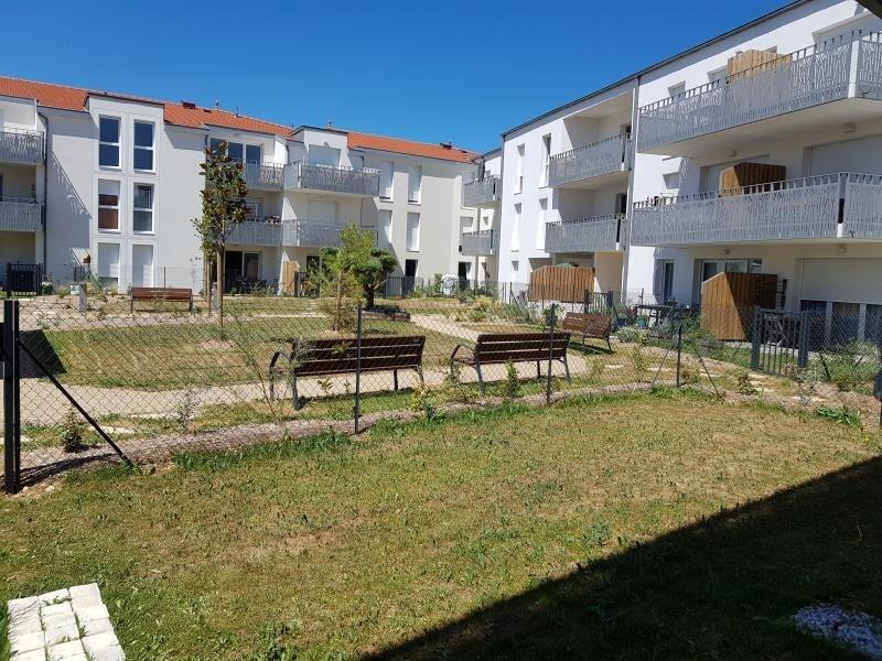 Location appartement Chatelaillon plage 845€ CC - Photo 1