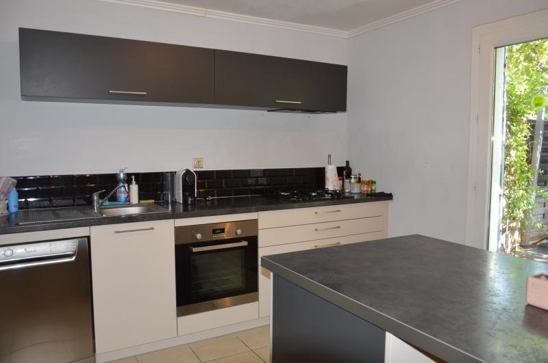Sale house / villa Vedene 243500€ - Picture 8