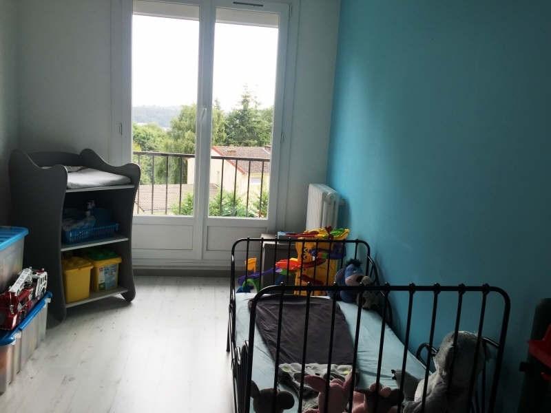 Vente maison / villa Le havre 143000€ - Photo 8