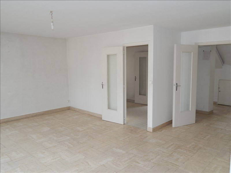 Vente appartement Vendome 170 000€ - Photo 3