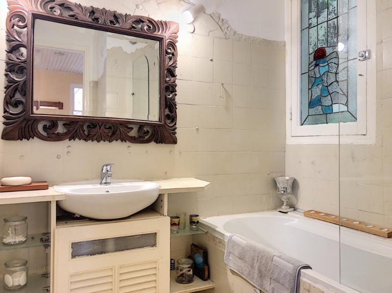 Vente appartement Menton 179000€ - Photo 8