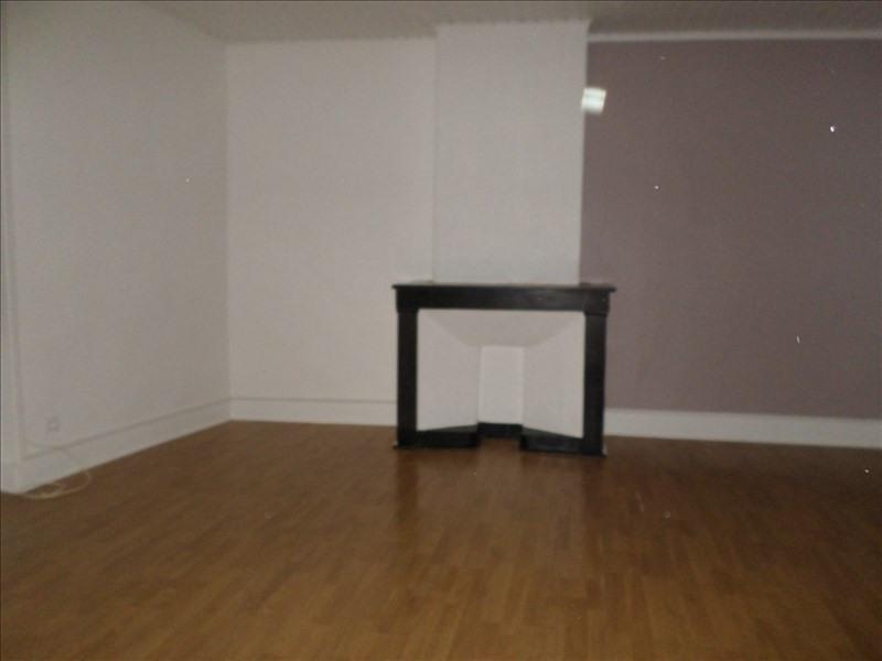 Vendita casa Revel tourdan 89000€ - Fotografia 3