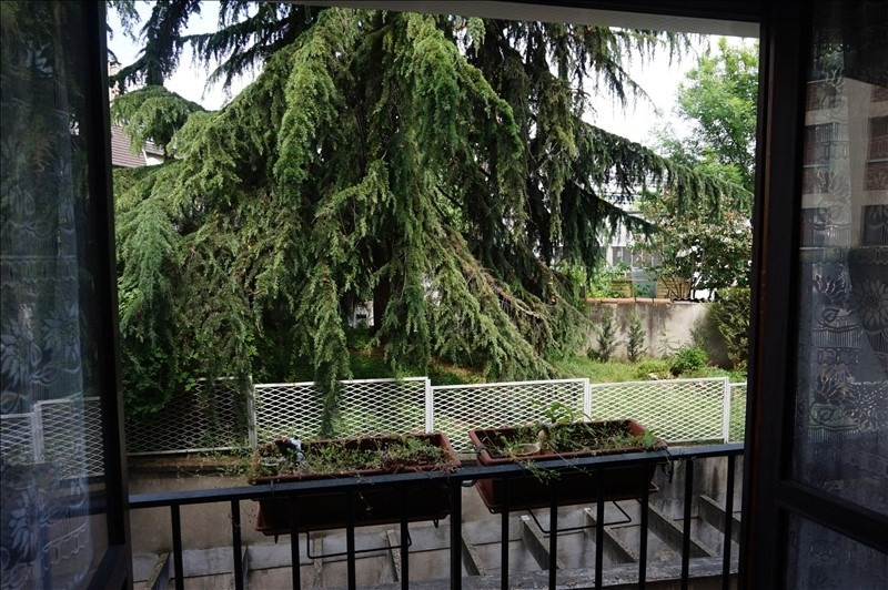 Location appartement Gentilly 1000€ CC - Photo 2