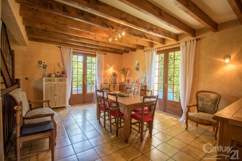 Vente maison / villa Tournefeuille 410 000€ - Photo 3