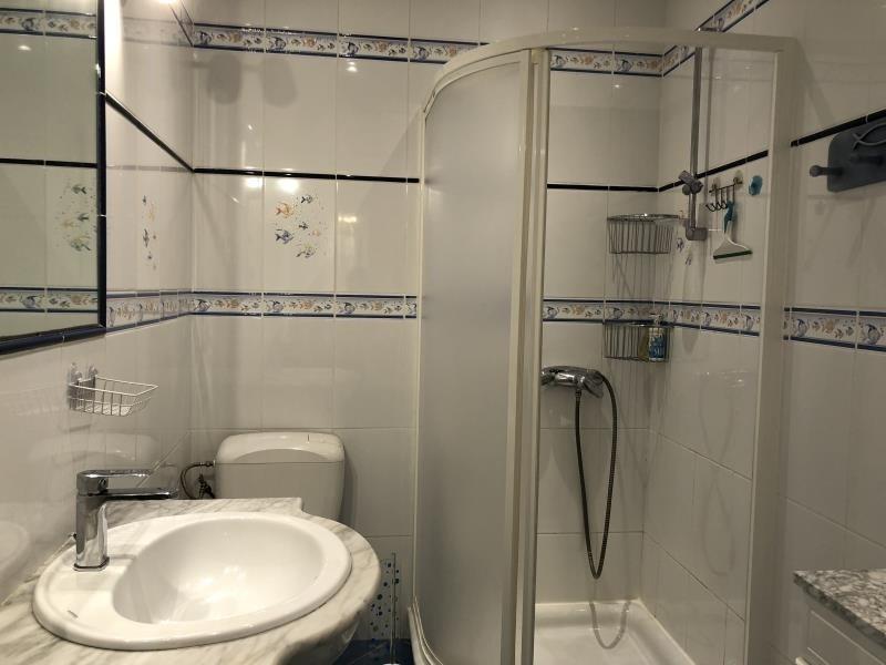 Vente appartement L'île-rousse 218000€ - Photo 5