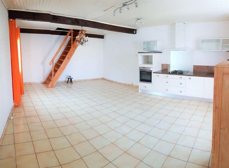Vente maison / villa Montélimar 85600€ - Photo 2