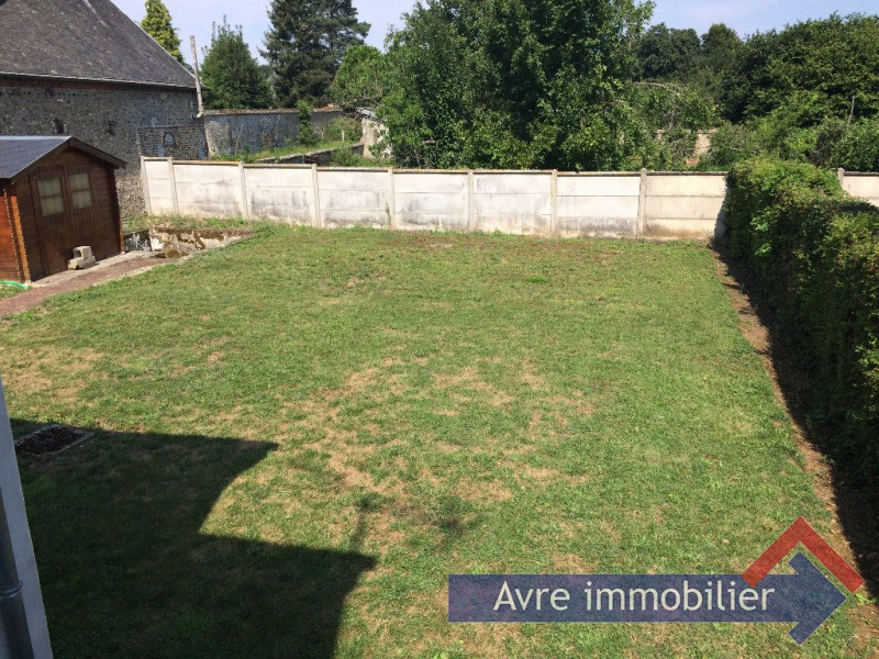 Rental apartment Bourth 478€ CC - Picture 6