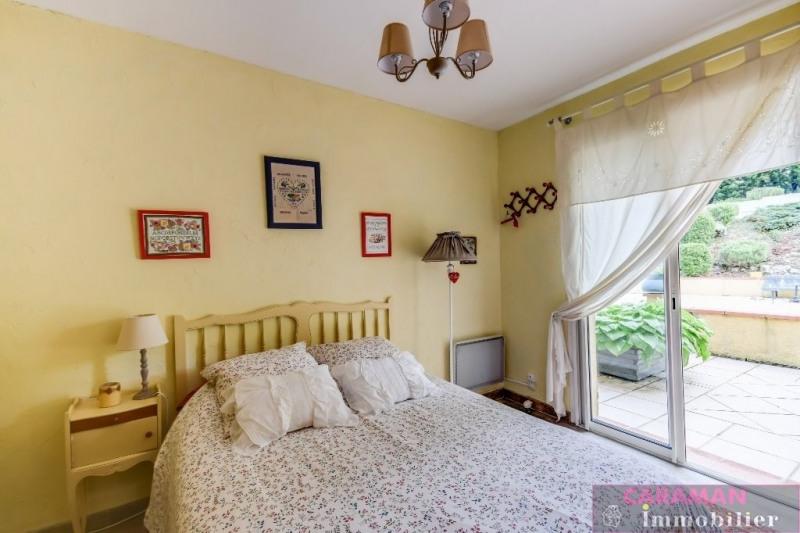 Venta  casa Labastide beauvoir  secteur 485000€ - Fotografía 9