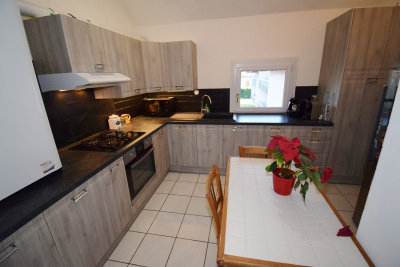 Vente appartement Epagny 369 000€ - Photo 2