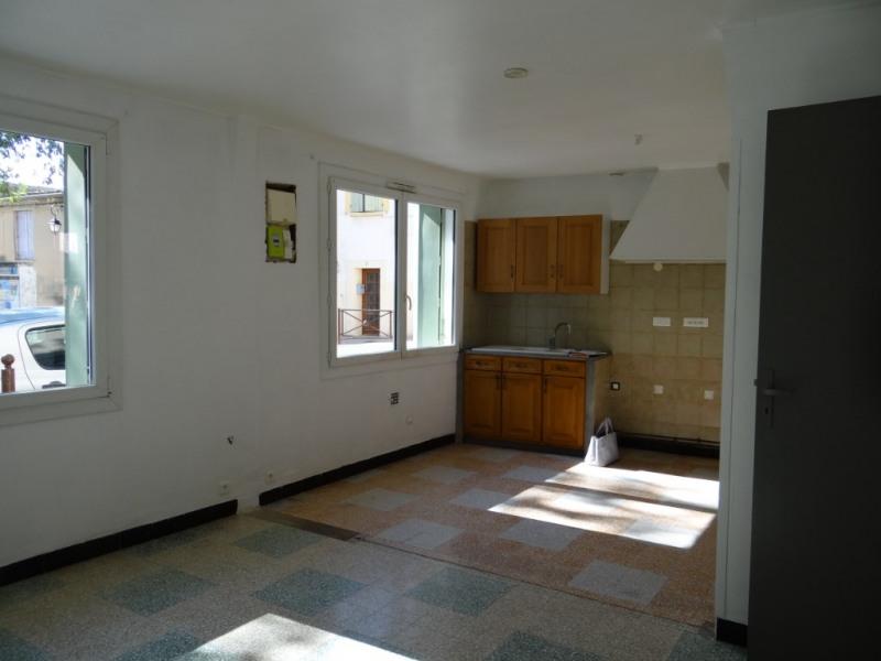 Sale house / villa Uchaud 139000€ - Picture 3