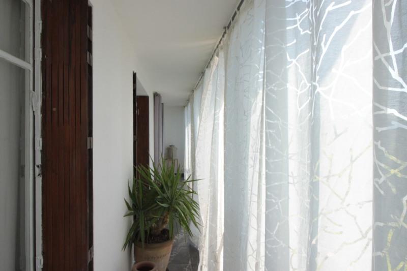 Vente appartement Marseille 129000€ - Photo 10