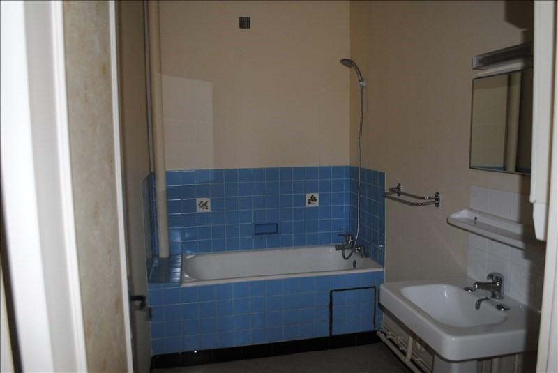 Location appartement Cosne sur loire 479€ CC - Photo 6