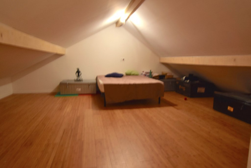 Sale house / villa Savigny sur orge 480000€ - Picture 12