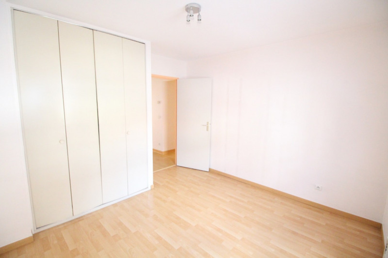 Sale apartment Grenoble 198 000€ - Picture 12