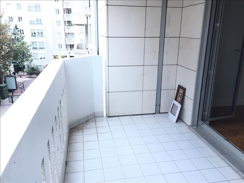 Vente appartement St mande 695000€ - Photo 7