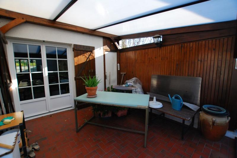 Sale house / villa Bezons 460000€ - Picture 9