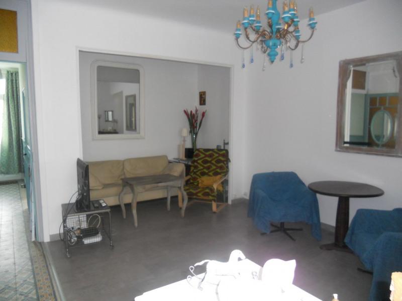 Vente maison / villa Les sables d'olonne 357000€ - Photo 3