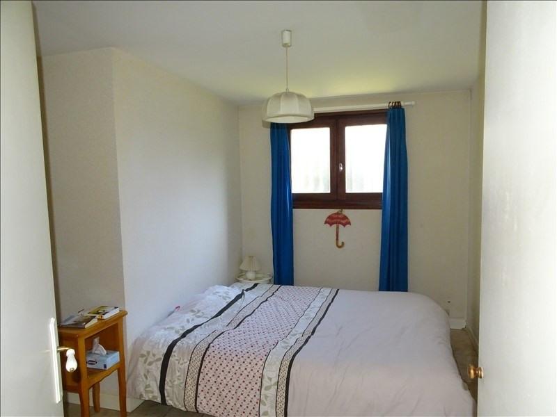 Vente maison / villa Marcy l etoile 478000€ - Photo 8
