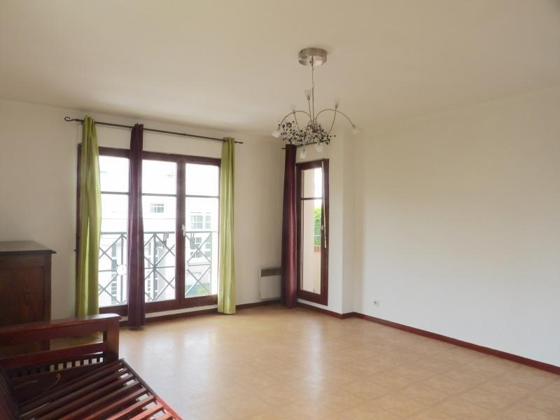 Sale apartment Noisy le grand 139000€ - Picture 3
