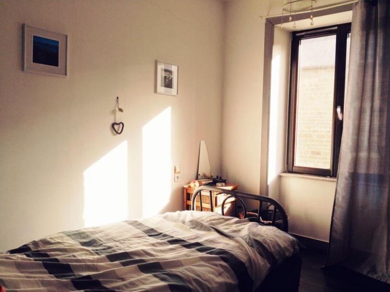 Vente maison / villa St georges de reintembault 83400€ - Photo 8
