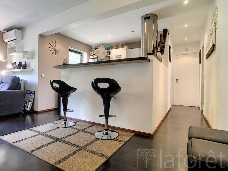 Vente appartement Menton 275000€ - Photo 4