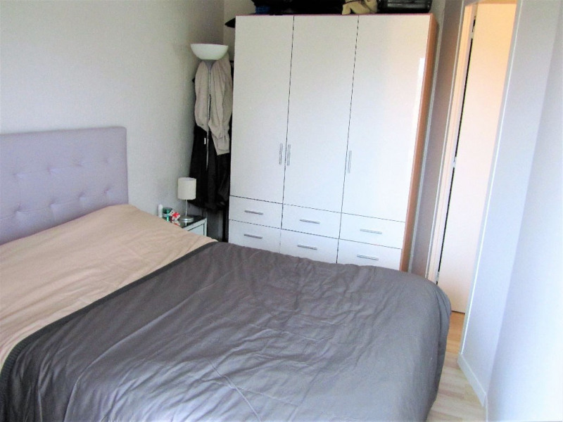 Vente appartement Juan les pins 159900€ - Photo 4