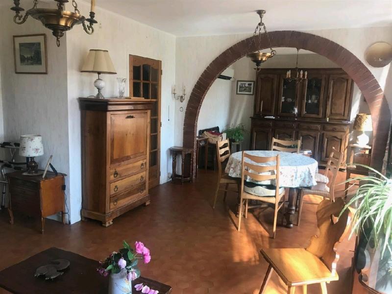 Vente maison / villa St leu la foret 430000€ - Photo 6