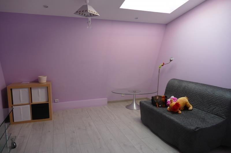 Verkoop  huis Argenteuil 522000€ - Foto 4