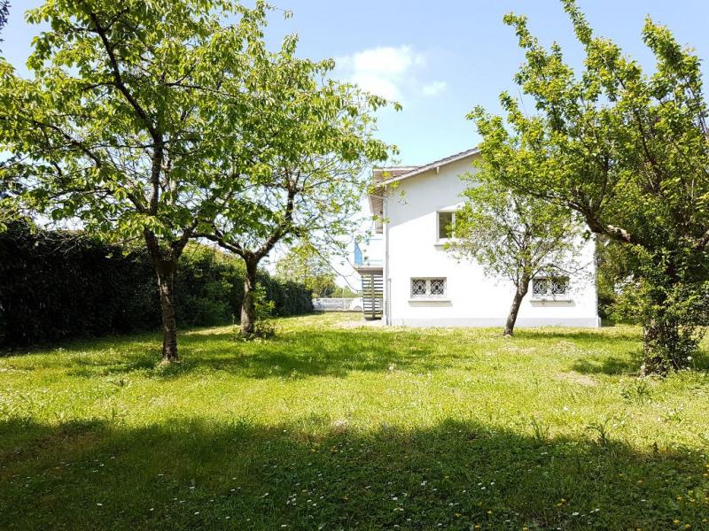 Sale house / villa Aire sur l adour 120000€ - Picture 1