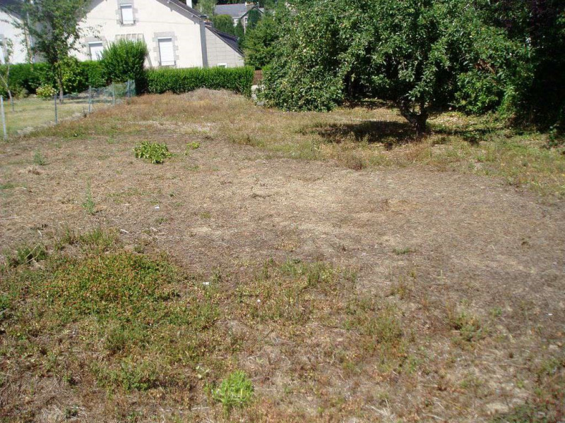 Vente terrain Pontivy 23 500€ - Photo 2