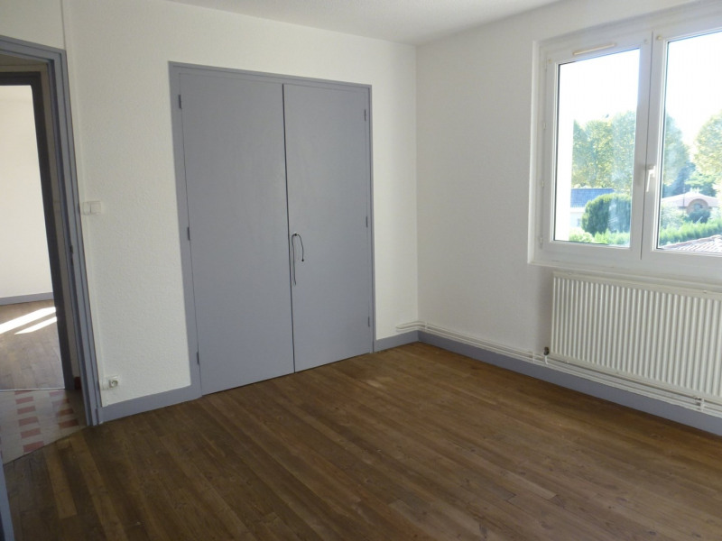 Location appartement St uze 450€ CC - Photo 7