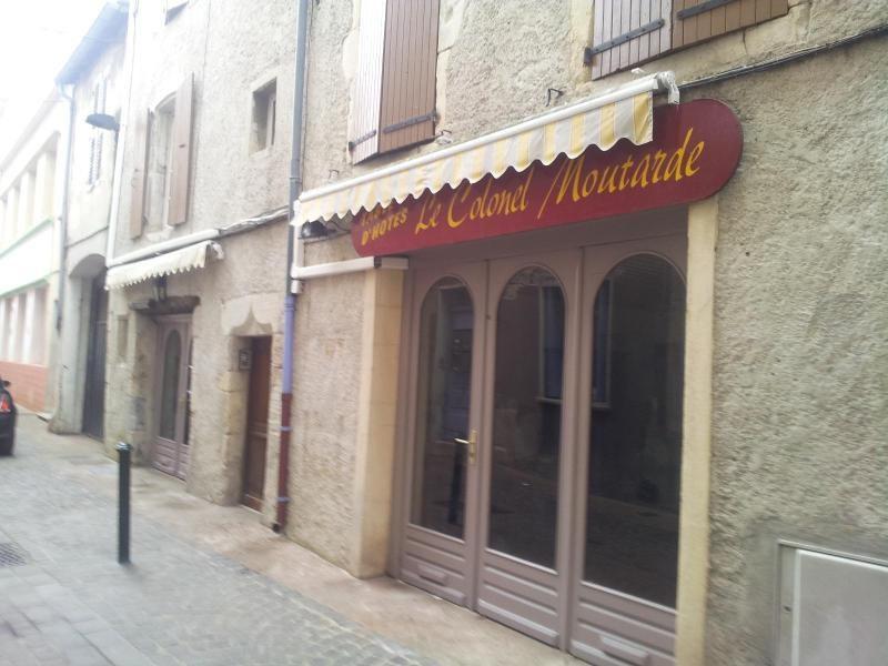 Location boutique Montelimar 900€ CC - Photo 2