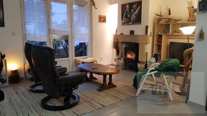 Vente maison / villa St brevin les pins 360000€ - Photo 2