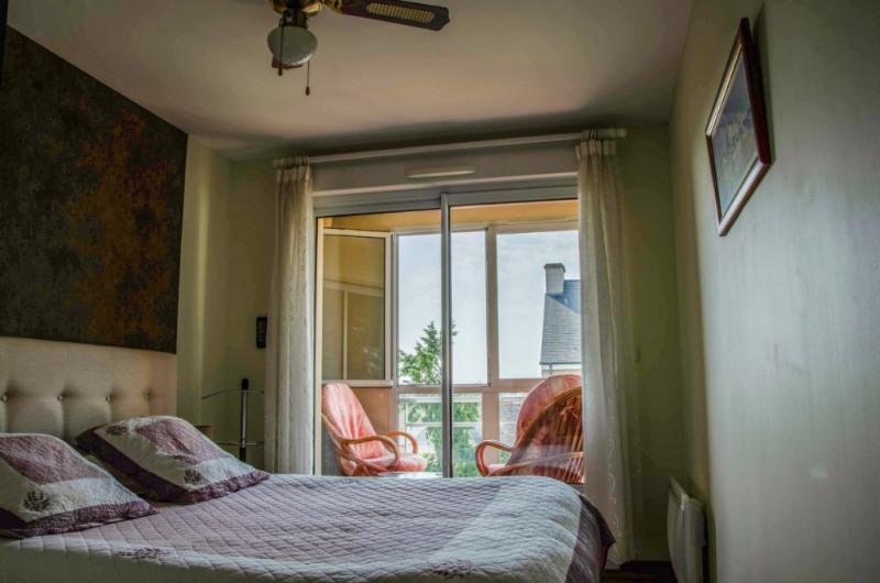 Venta de prestigio  apartamento Dinard 660400€ - Fotografía 9