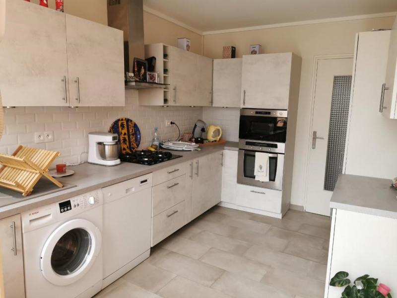 Vente maison / villa Grisy les platres 267750€ - Photo 3