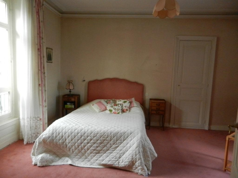 Sale house / villa Le mans 431 600€ - Picture 8