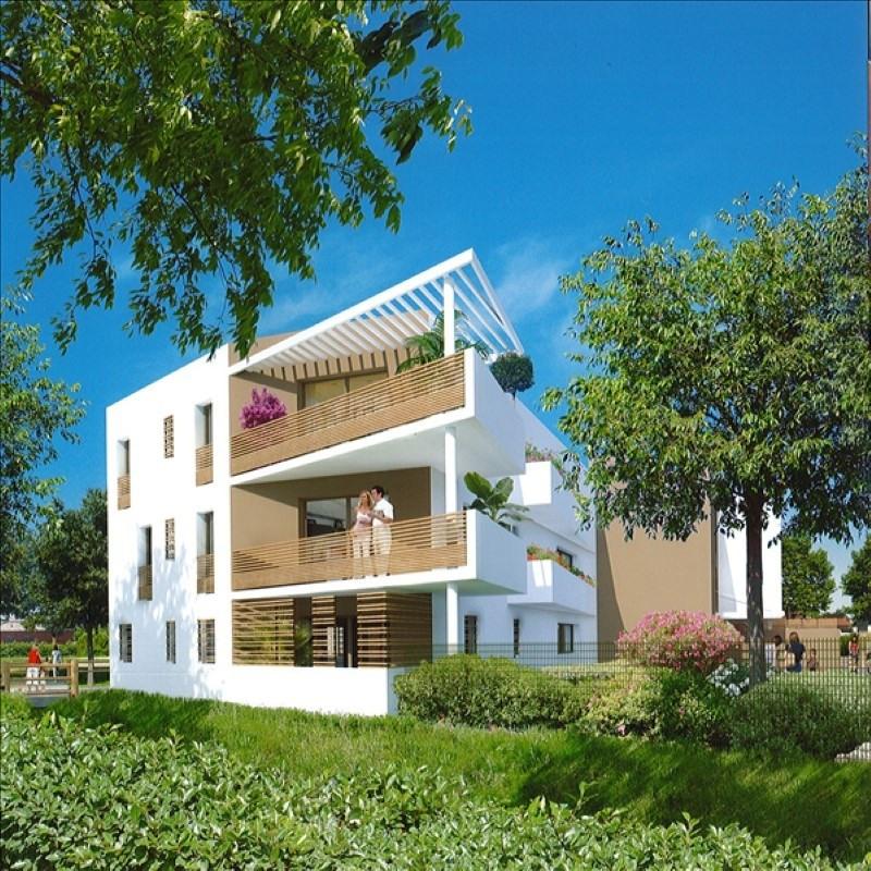 Vente appartement Latour bas elne 127000€ - Photo 2