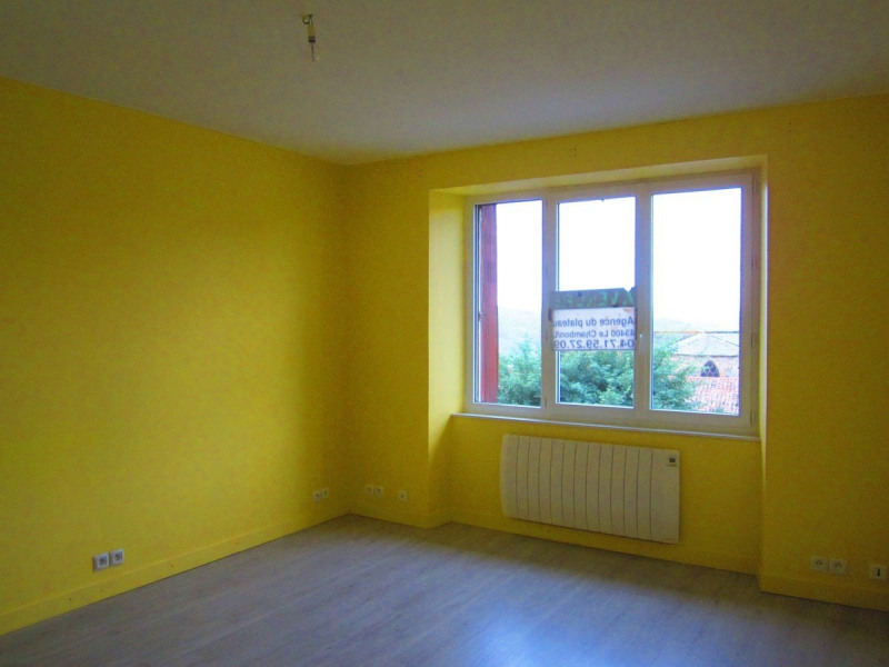 Sale apartment Le monastier sur gazeille 81 000€ - Picture 6