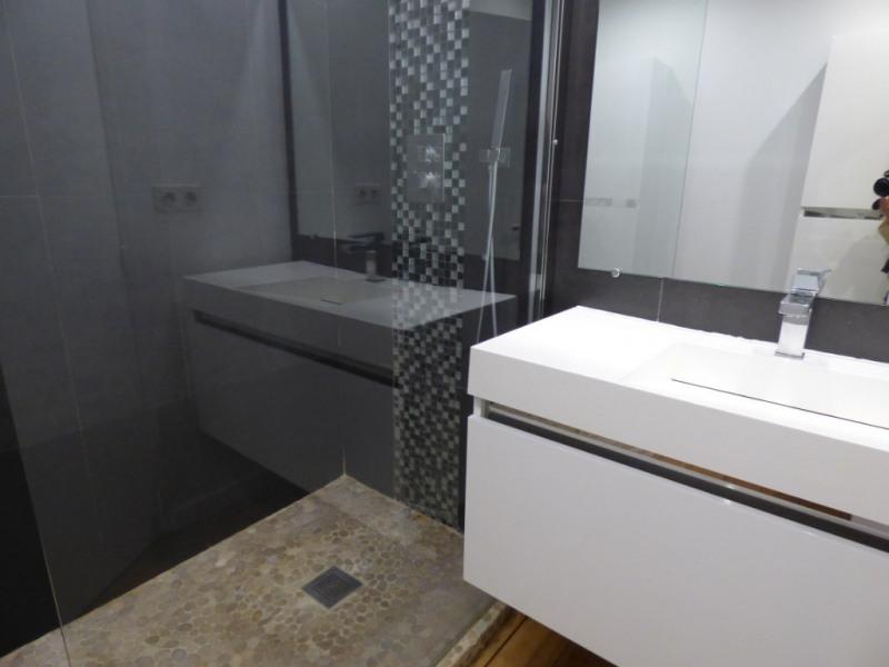 Vente appartement Marseille 8ème 299000€ - Photo 6