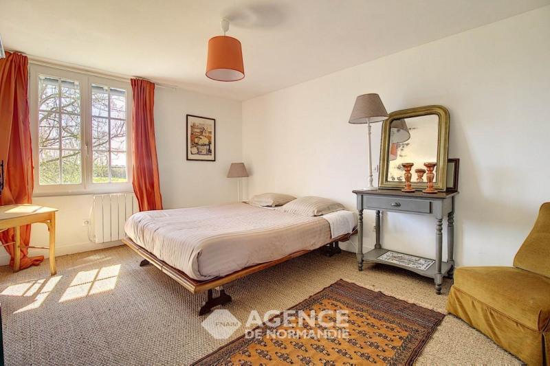 Vente maison / villa Montreuil-l'argille 180000€ - Photo 11