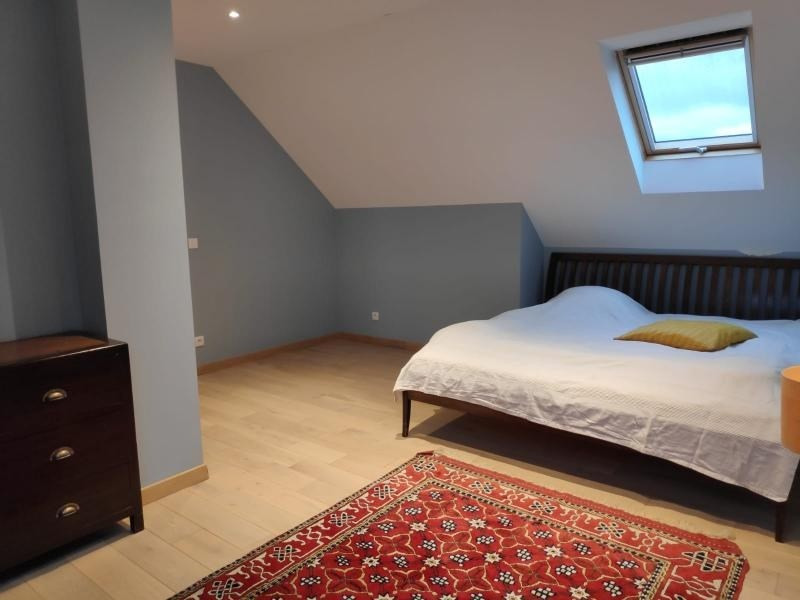 Rental house / villa Croisy-sur-seine 4800€ CC - Picture 10