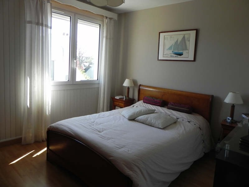 Sale building Louannec 299 376€ - Picture 4