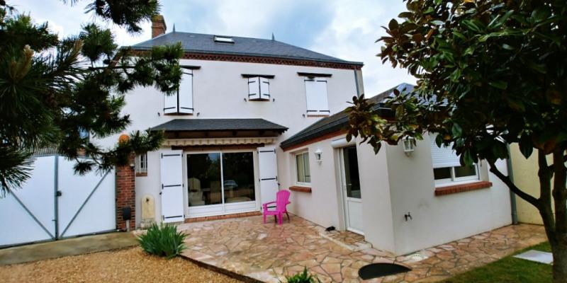Vendita casa Chartres 256520€ - Fotografia 1
